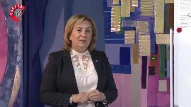 Photo of Cine sunt profesorii argeșeni care predau la Curier Tv