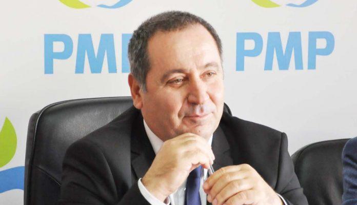 Președintele PMP Argeș, Cătălin Bulf, solicită deschiderea pescuitului după 15 mai 1