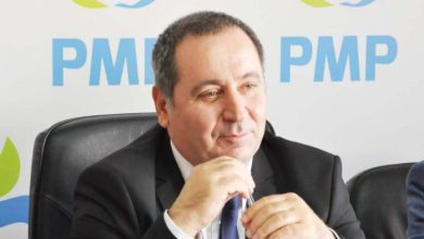 Photo of Președintele PMP Argeș, Cătălin Bulf, solicită deschiderea pescuitului după 15 mai