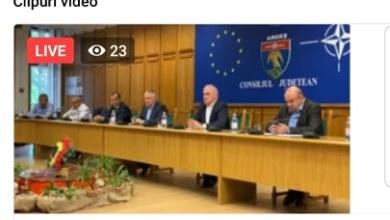 Photo of Cu mască și fără mască! Liderii PSD își bat joc de regulile împotriva coronavirus