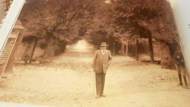 Photo of Când Argeșul face o plecăciune în fața istoriei la Ștefănești