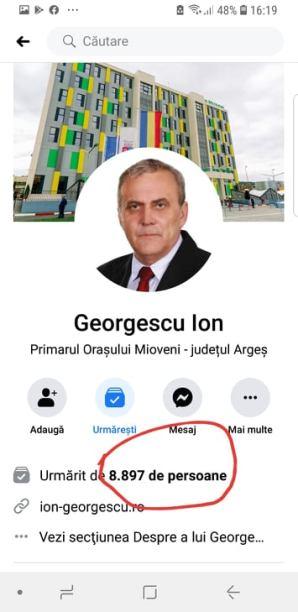 Atenție la Dănuț Dinu! 3