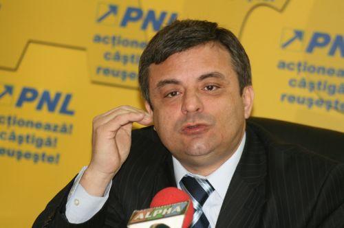 Adrian Miutescu1 05576