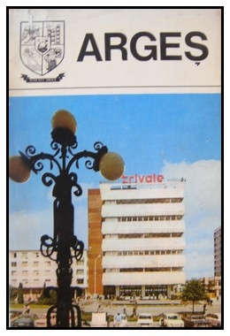 Arges monografie c5eee81 92536
