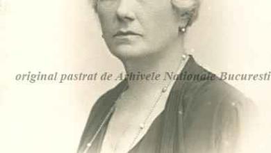 Photo of MAUSOLEUL DE LA MĂRĂȘEȘTI A FOST CONSTRUIT LA INIȚIATIVA UNEI ARGEȘENCE