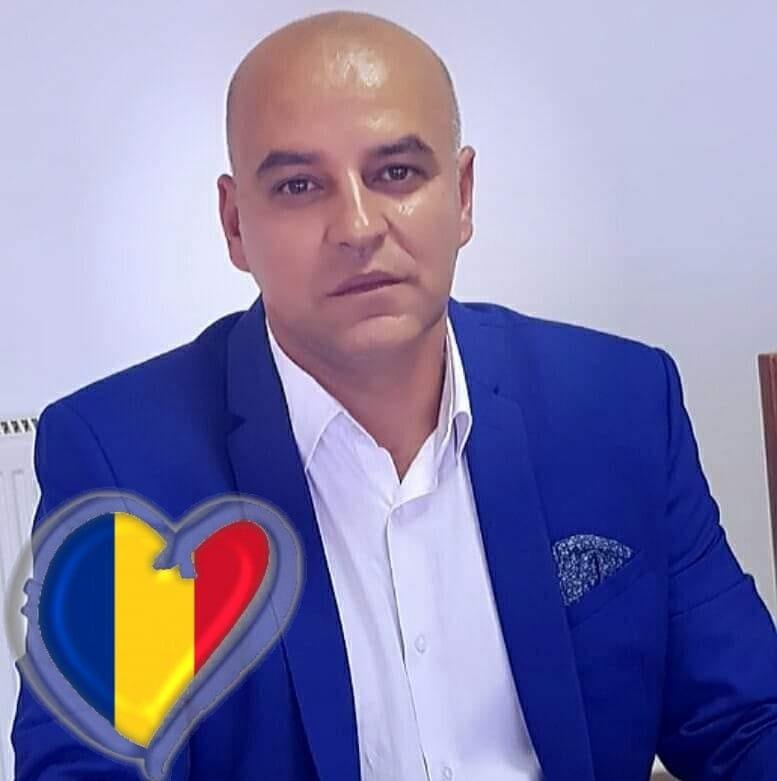 Marian Gubavu - Ștefănești: Voi candida sigur, indiferent de formulă! 1
