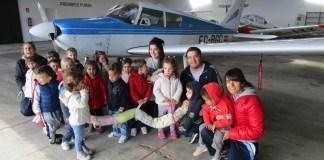 visita-aeródromo-militar-lavacolla-madalena