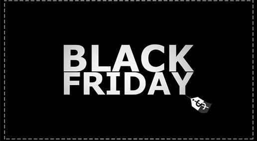 50ef3401fe O Grupo Caixa Seguros será a primeira companhia do setor a participar do Black  Friday