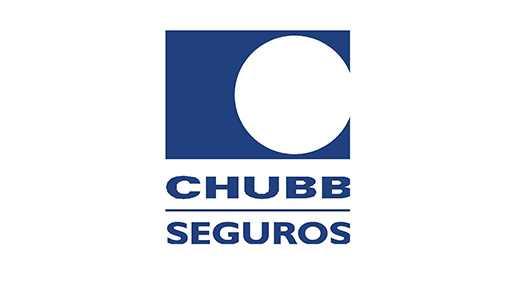 logo chubb 1