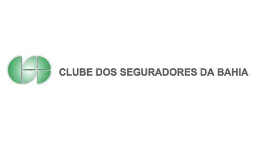 clube dos seguradores da bahia logo 1