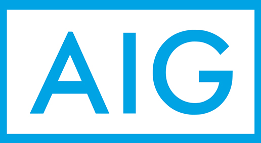 AIG_LOGO 1