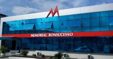 MEMORIAL BONSUCESSO