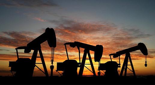 petroleo-gas