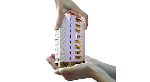 seguro condominio 1