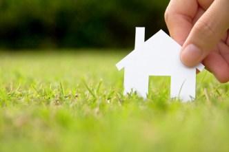 Allianz reformula seguro residencial