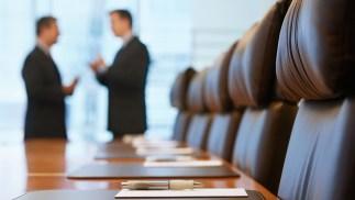 Bradesco Seguros negocia com Swiss Re joint venture em grandes riscos