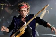 Keith Richards_