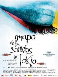 mapa-de-los-sonidos-de-los-sonidos-de-tokio-trailer-y-poster-en-espanol