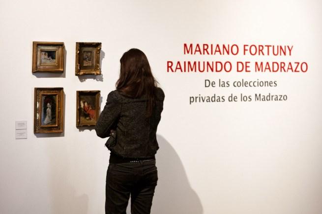 7_Madrazo_HaciendoClack