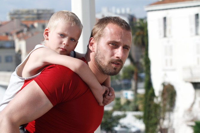 WRUST & BONE copyright Roger Arpajou Why Not Productions2