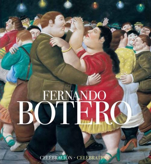 Wfernando-botero-celebracion-1