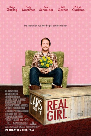 lars_and_the_real_girl