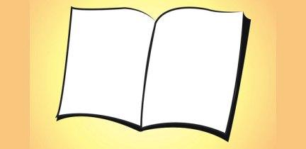 icono-libro-vectores-gratis
