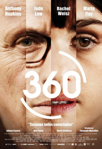 W360-cartel-1
