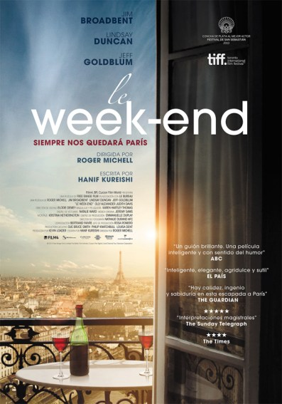 WLe-Weekend-poster_final