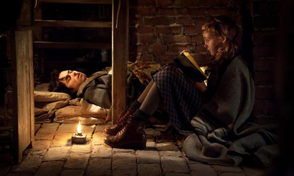 la-ladrona-de-libros-imagen-3