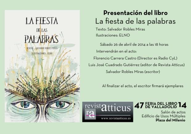 WWInvitación Valladolid