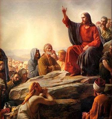 jesus_pregando