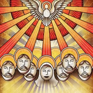 Reflexão Bíblica: Carismas para o bem comum