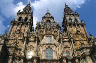 Brasil tem o primeiro trecho do caminho de Santiago de Compostela na América