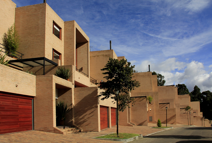 11736revistaaxxis_arquitectura_jimenez_01