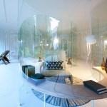 Design house.