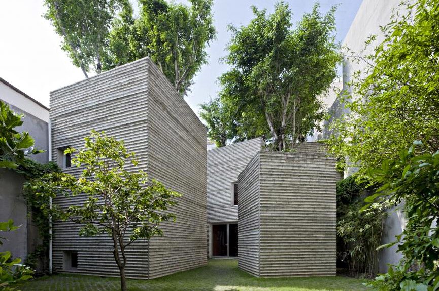 House-for-Trees-waf--Vo-Trong-Nghia-Architects-