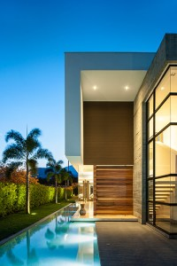 Grupo Metric Arquitectos