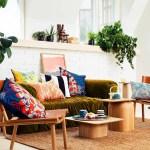 Marimekko Home Collection 2015