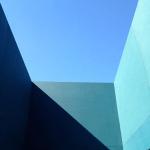 Espacio casa Vogue, por AR- Arquitectura, participantes de la Bienal de Arquitectura Latinoamericana 2015.