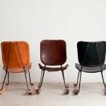 design miami basel 2015