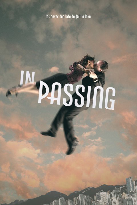 in-passing-movie