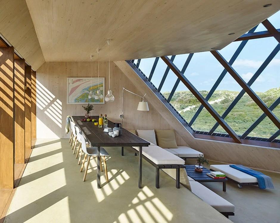 revista-axxis-arquitectura-8