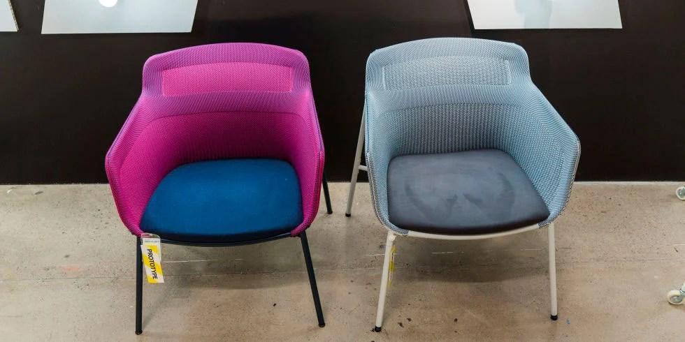 El futuro segn Ikea nueva coleccin ps17