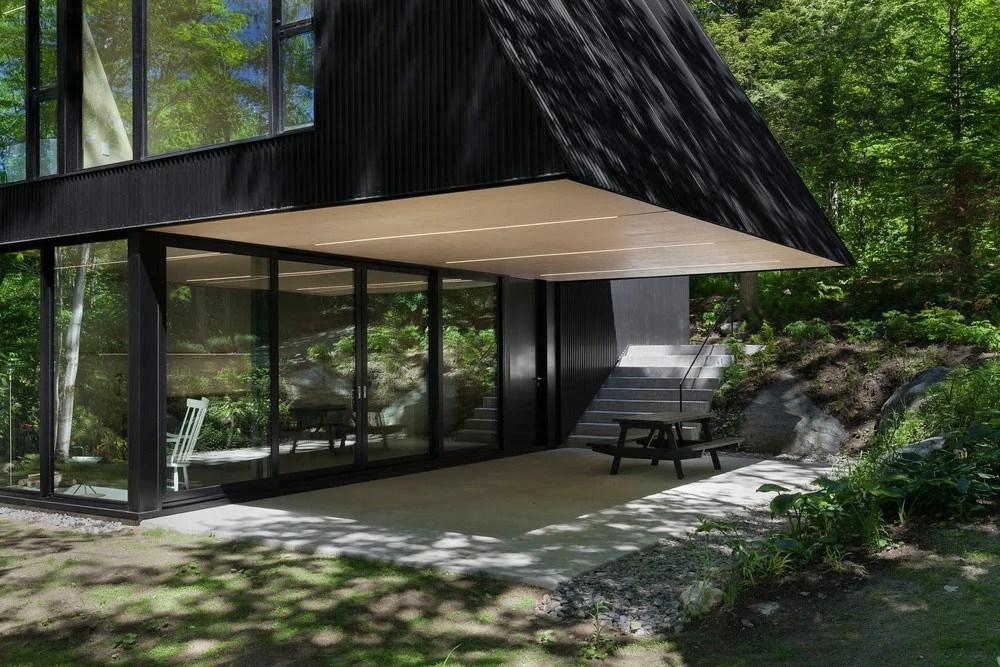 Jean-Verville-architecte-revista-axxis-19