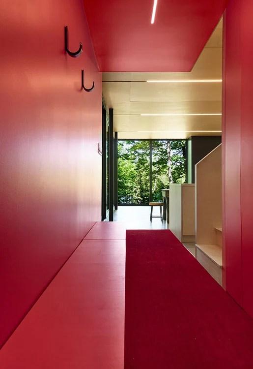 Jean-Verville-architecte-revista-axxis-5
