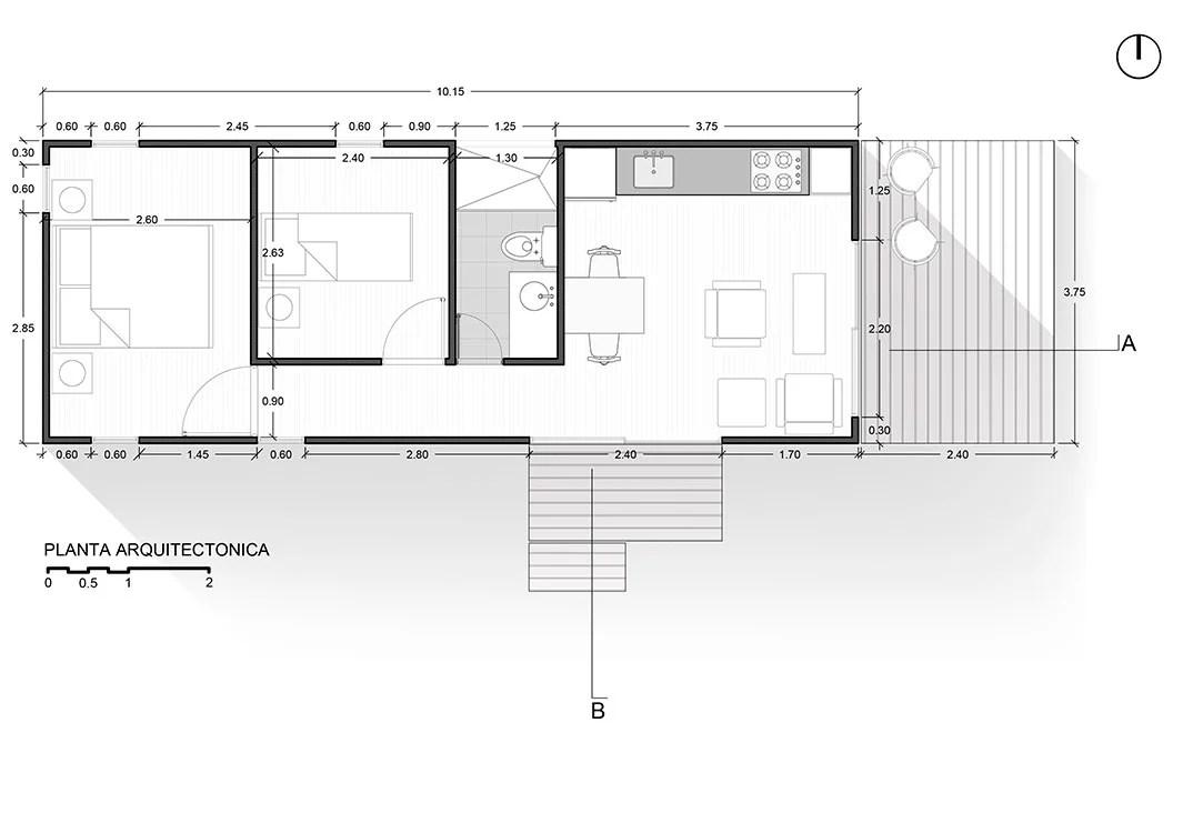 colectivo-creativo-arquitectos-revista-axxis-6