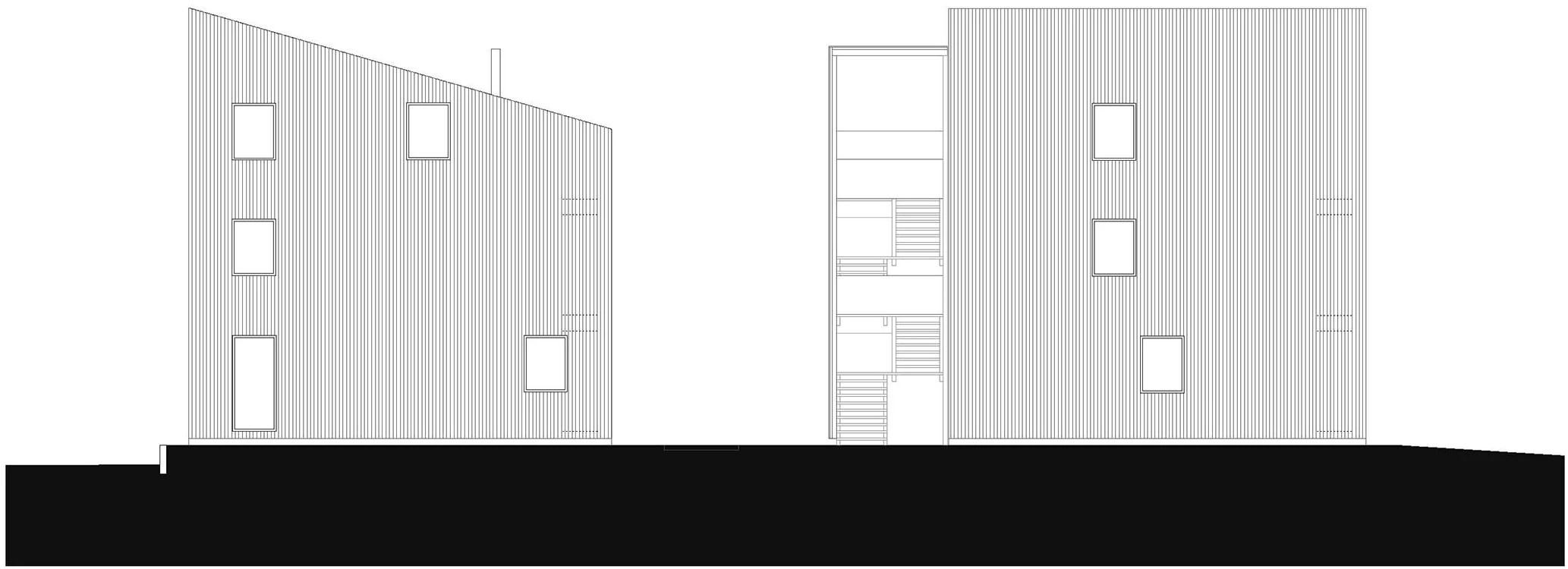 u3ba-arquitectura-revista-axxis-7
