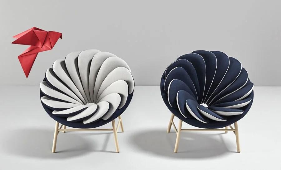 Diseño: Marc Venont. Foto: www.marc-venot.com