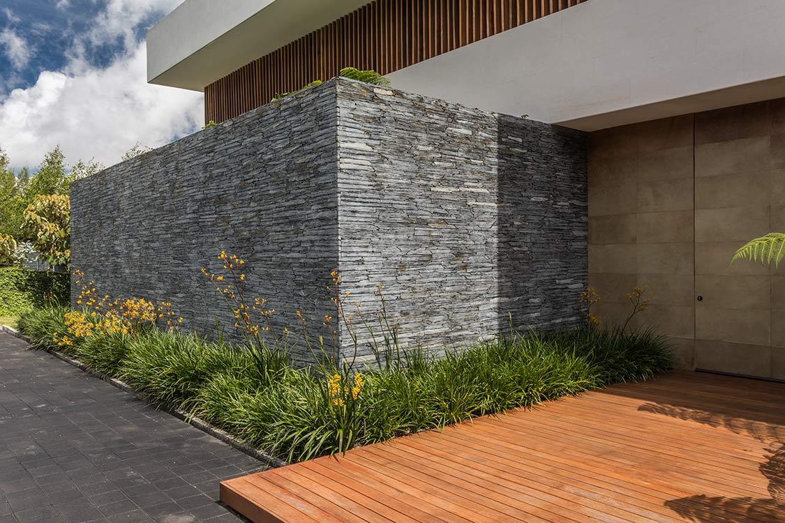 camilo-mejia-arquitectura-revista-axxis-11